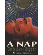 A nap - Heggan, Christiane