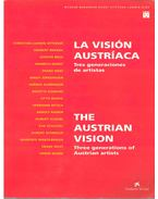 La Vision Austríaca / The Austrian Vision - Hegyi Lóránd