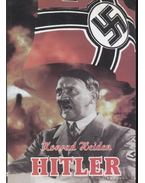 Hitler - Heiden, Konrad