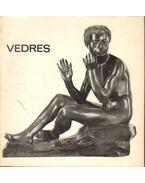 Vedres - Heitler László