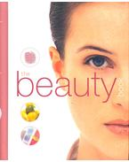 Complete Beauty Book - Helen Foster
