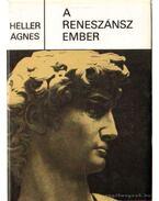 A reneszánsz ember - Heller Ágnes