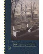 Költészet és gondolkodás - Heller Ágnes