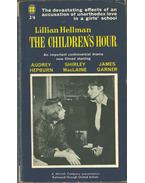 The Children's Hour - Hellman. Lillian