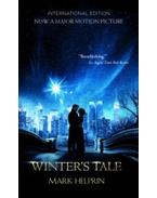 Winters Tale - Helprin, Mark