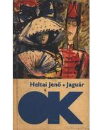 Jaguár - Heltai Jenő