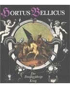 Hortus Bellicus - Herbert Langer