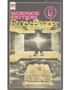 Science Fiction Story-Reader 6 - Herbert W. Franke
