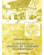 A kolozsvári színház és színészet történetéből - Herepei János