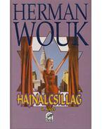 Hajnalcsillag I. - Herman Wouk