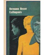 Csillagsors - Hermann Hesse