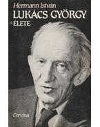 Lukács György élete - Hermann István