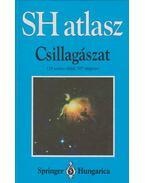 Csillagászat - Hermann, Joachim
