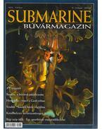 Submarine IV. 2003. Tél - Herold István
