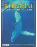 Submarine V./1. 2004 Tavasz - Herold István