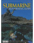 Submarine V./4. 2004. tél - Herold István