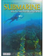 Submarine VI./1. 2005 február-március - Herold István