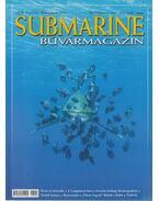 Submarine VII/2. 2006. április-május - Herold István