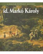id. Markó Károly - Hessky Orsolya
