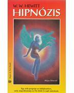 Hipnózis - Hewitt, William W.
