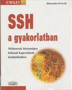 SSH a gyakorlatban - Himanshu Dwivedi