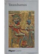 Tutanchamun - Hirmer, Max
