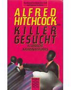 Killer gesucht - Hitchcock, Alfred