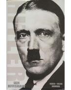 Hitler 1889-1936: Hubris - Kershaw, Ian