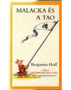 Malacka és a Tao - Hoff, Benjamin