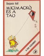 Micimackó és a Tao - Hoff, Benjamin