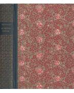 Az Artus-udvar - Hoffmann, Ernst Theodor Amadesus