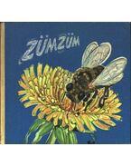 Zümzüm - Hoffmann, Traudel