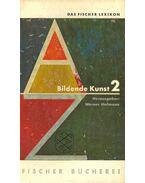 Bildende Kunst 2 - Hofmann, Werner