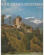 Goldenes Südtirol - Höhne, Ernst