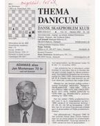 Thema Danicum 2002/Oktober - Holger Helledie