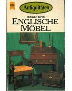 Englische Möbel - Holger Lipps