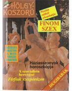 Hölgykoszorú 1989. - Több szerző, Márkus Gizi, Kulcsár Ödön