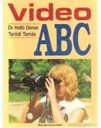 Video ABC - Holló Dénes, Taródi Tamás