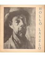 Holló László - Dankó Imre