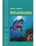 Búvárkodás - Holzapfel, Rudolf B.