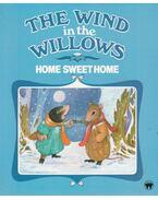 Home Sweet Home - Kenneth Grahame, Brenda Apsley
