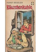 Käuzchenkuhle - Horst Beseler