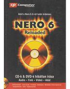Nero 6 Reloaded - Horváth Annamária