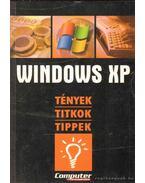 Windows XP - Horváth Annamária