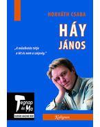 Háy János - Horváth Csaba
