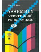 Assembly - Horváth Gábor