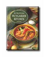 Traditional Hungarian Kitchen - Horváth Ilona