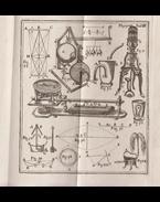 Physica Particularis quam in usum auditorum philosophiae. Conscripsit Joan, Bapt. Horváth. - Horváth Keresztély János