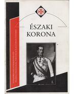 Északi Korona I. 2003. január. - Horváth Róbert