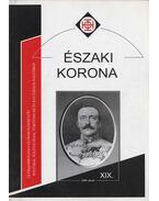 Északi Korona XIX. 2006. január - Horváth Róbert